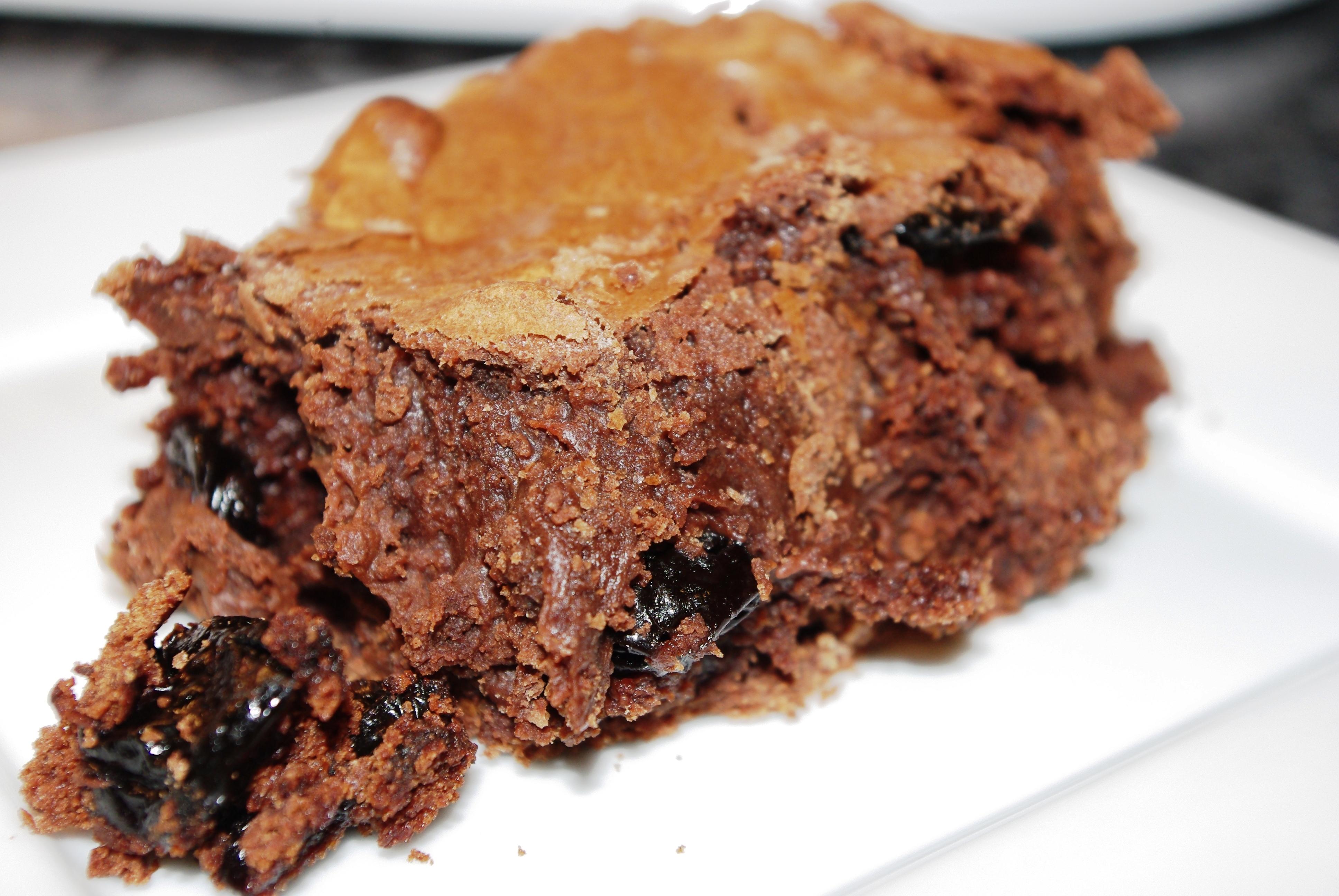 Brownie Points Kitchen Sink