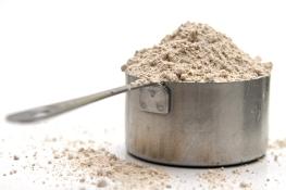 img_9527-chestnut-flour